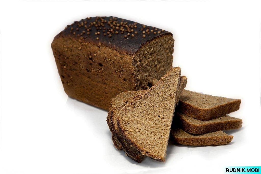 hleb-Borodinskiy